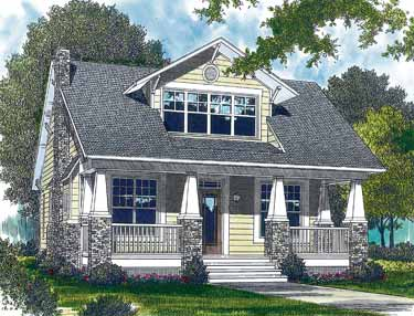 2000 Sq Ft House Plans House Plans Designs