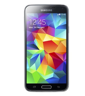 Samsung Galaxy S5 Discount Offer