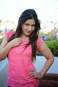 Prabhajeet Kaur Glamorous Photo shoot-thumbnail-45