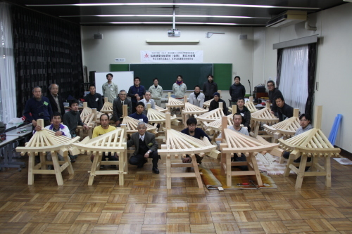 japanese woodworking classes 3