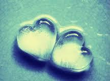 Mots d'amour je t'aime