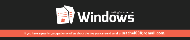 Best, Cheap Windows Reseller Hosting Recommendation
