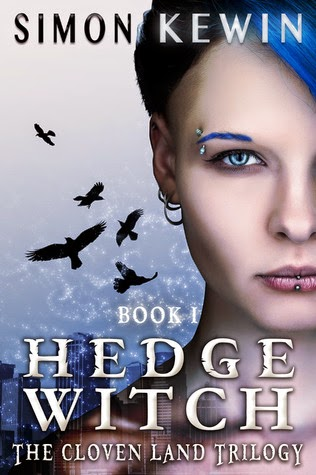 https://www.goodreads.com/book/show/13609139-hedge-witch?from_search=true