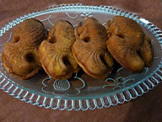 Aceh Kuliner-Bhoi