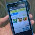 Tips & Trick: Install Layanan Google ke Nokia X