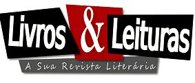 DENTRO DOS LIVROS & LEITURAS