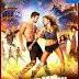 Step Up 5: All In (Un Paso Adelante 5) | Online HD Latino