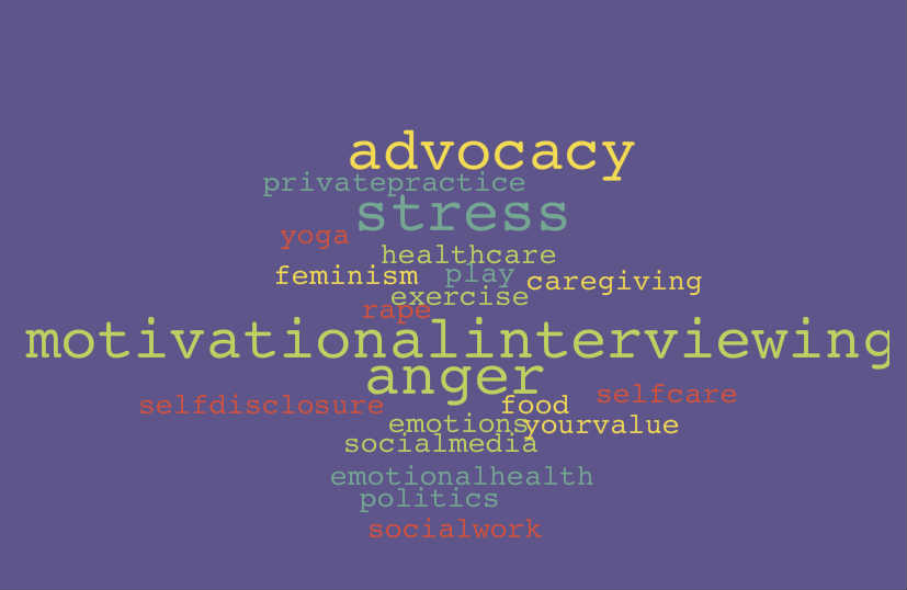 Social Work Quotes Quotesgram