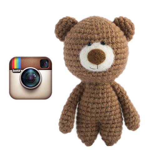 Find us on instagram: