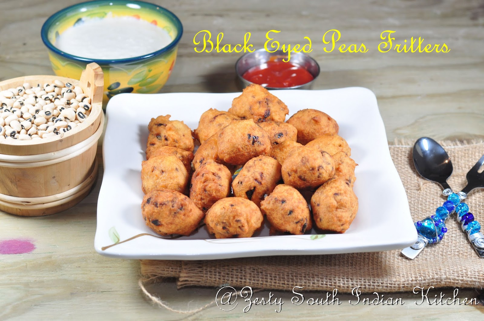 curry black eyed pea s black eyed pea summer salad black eyed pea ...