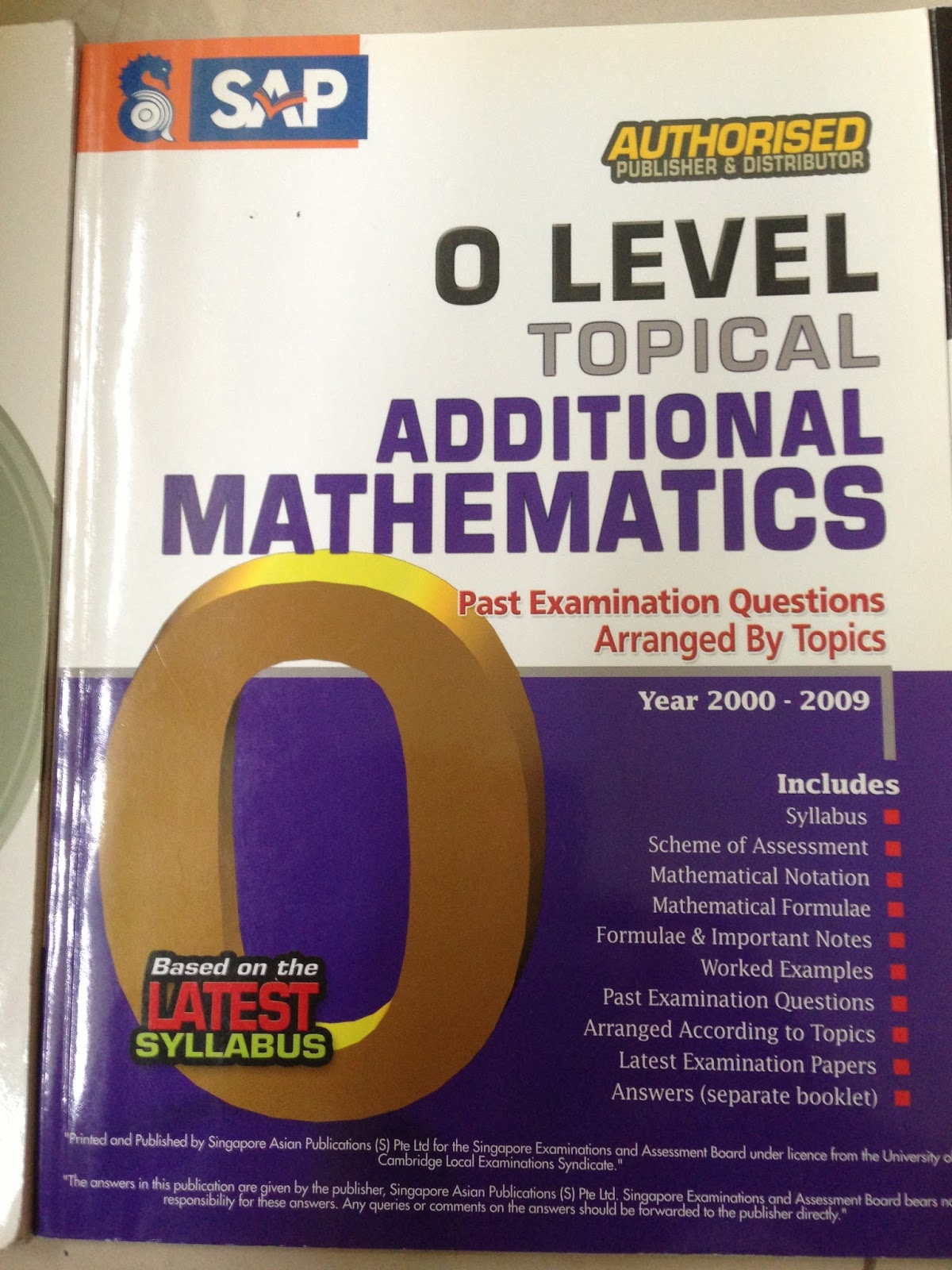 level mathematics books download