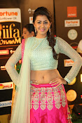 Nikki Galarani sizzing at iifa utsavam-thumbnail-16