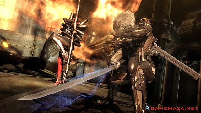 Metal-Gear-Rising-Revengeance-Game-Free-Download