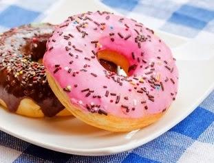 ansiedad por comer dulces. tratamiento sobrepeso y obesidad almería y granada