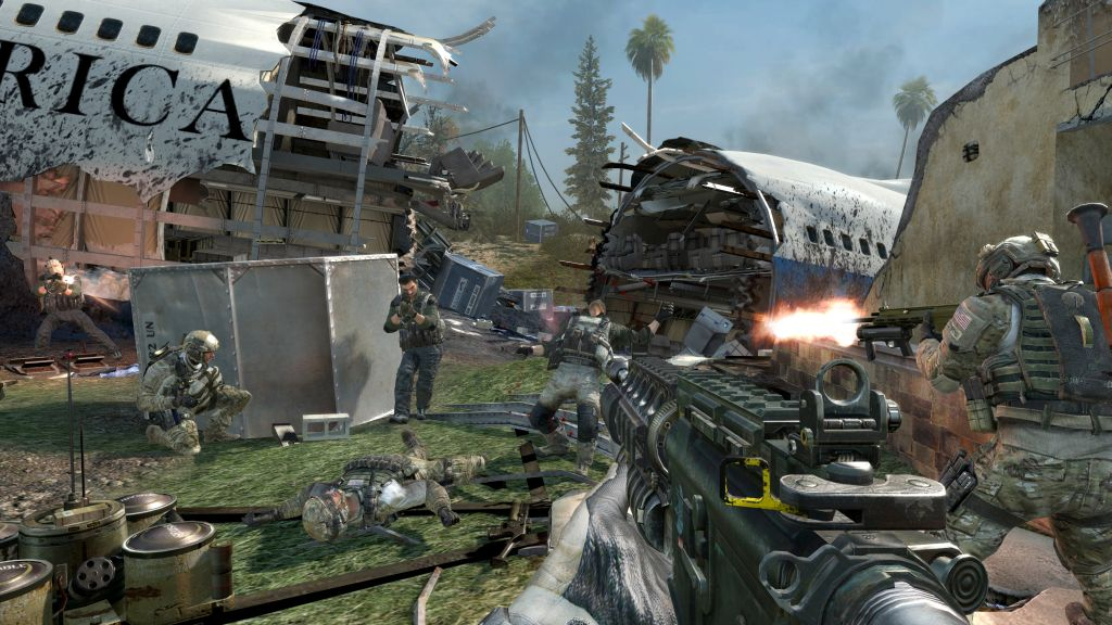 http://2.bp.blogspot.com/-rbWkaSThBV8/UGPHfQTj1zI/AAAAAAAAA_A/gvs_y_YCh6U/s1600/Call+of+Duty+Black+Ops+2+WIi+U+Screenshot.jpg