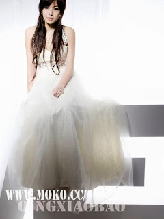 White+Wedding+Dress002