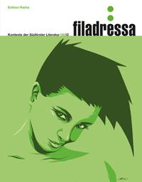 Filadressa [Raetia Verlag]