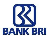 Lowongan kerja Bank BRI Terbaru 2013