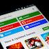 Android'de Uygulama Kurmak Daha Kolay Olacak!