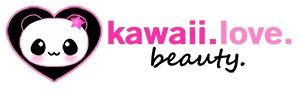 http://www.kawaiilovebeauty.com/