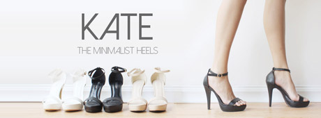 http://www.tuesdaycouture.com/collections/shoes