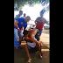 [VÍDEO]Policial salva bandido de linchamento com entrada cinematográfica no Maranhão