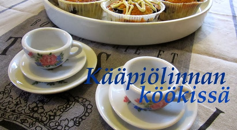 Kpilinnan kkiss