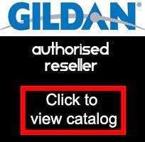 Gildan Dealer