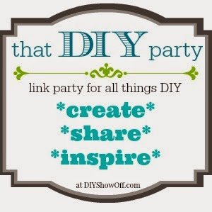 http://diyshowoff.com/2014/07/27/diy-party-19/?utm_source=feedburner&utm_medium=feed&utm_campaign=Feed: