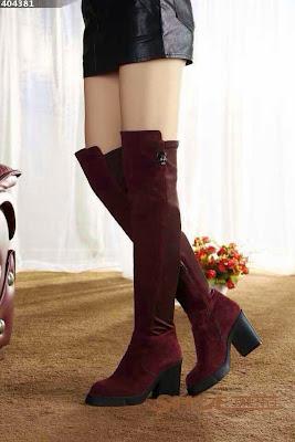 ChromeHeartsブランド靴超人気