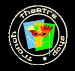 Tronoh Teater Shop
