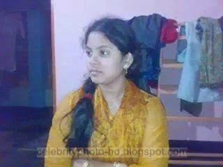 Bangladeshi%2BNormal%2BVillage%2BGirls%2BLatest%2BPhotos023