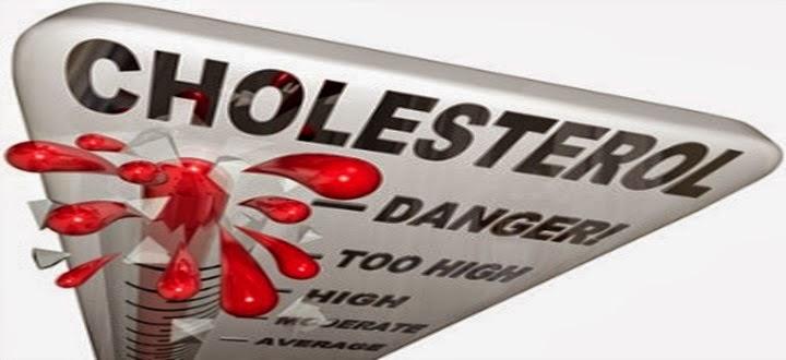 turunkan kolesterol tinggi