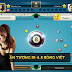 Tải Game Billiards Pro Online