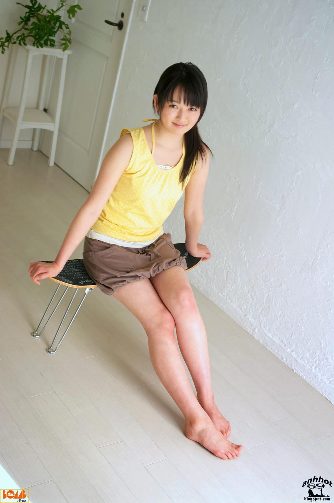 saki-takayama-00855663