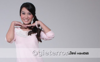 foto devi chibi, foto cherrybelle, video cherrybelle, download mp3 lagu cherrybelle, lirik lagu cherrybelle, foto video terbaru, www.gieterror.blogspot.com lagu dilema free download