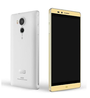 Elephone Vowney Mobile Full Specifications And Price Update