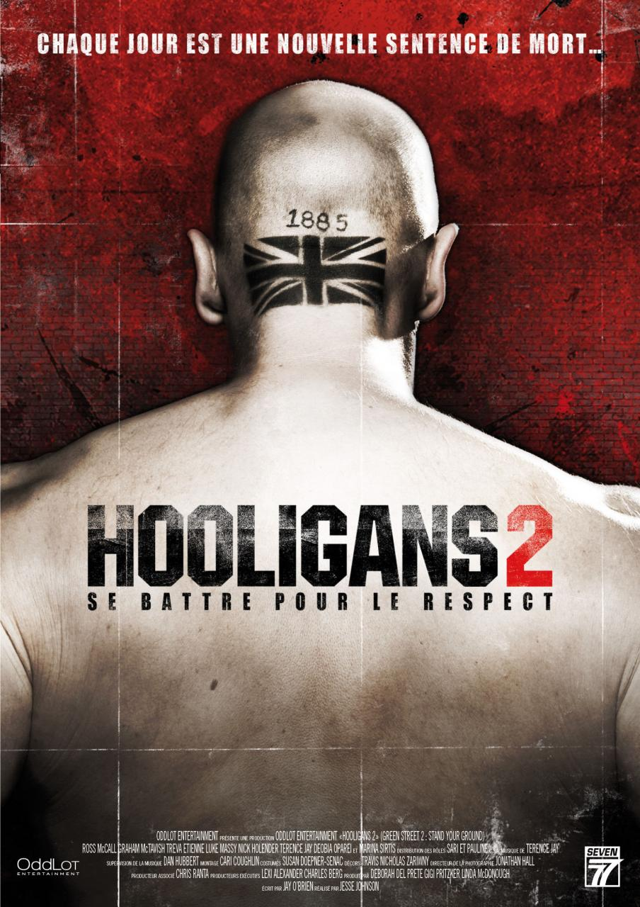 green street hooligans 2 2009 streaming online film baru bioskop online nonton movie. Black Bedroom Furniture Sets. Home Design Ideas