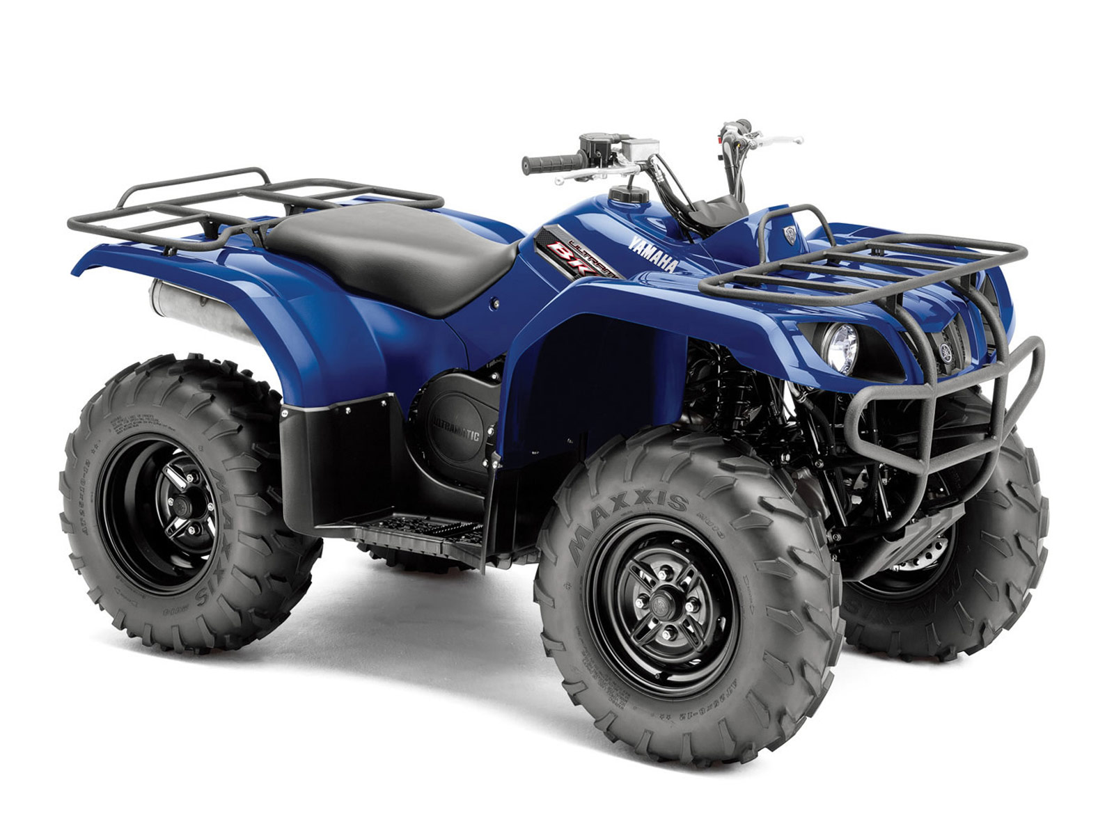 2012 yamaha bruin 350 auto 4x4 atv pictures. Black Bedroom Furniture Sets. Home Design Ideas