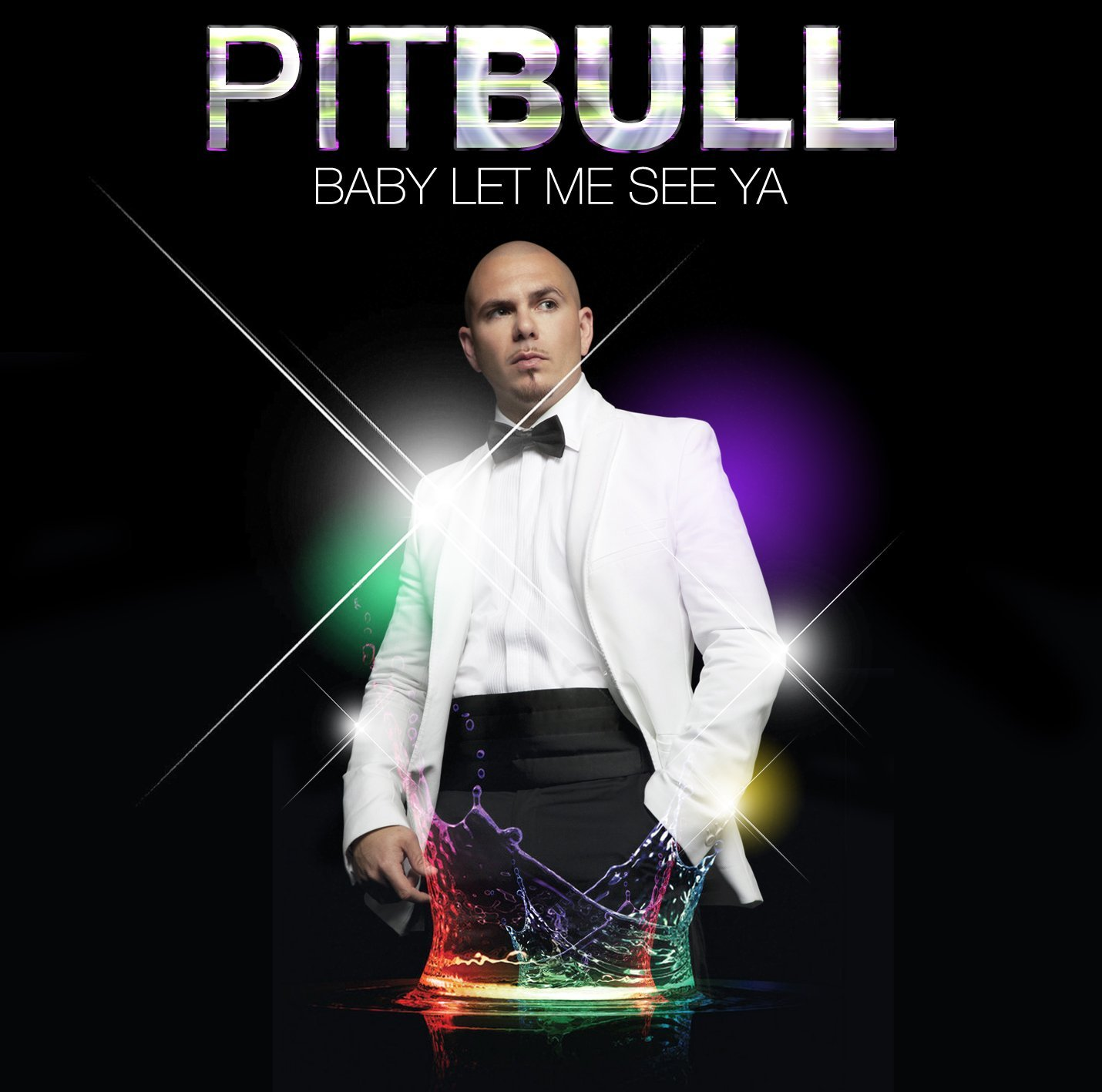 front Pitbull – We Are One (Claudia Leitte, Jennifer Lopez) – Mp3