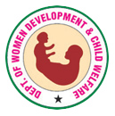 Department of Women and Child Development Anganwadi Workers, Anganwadi Helper Recruitment 2015