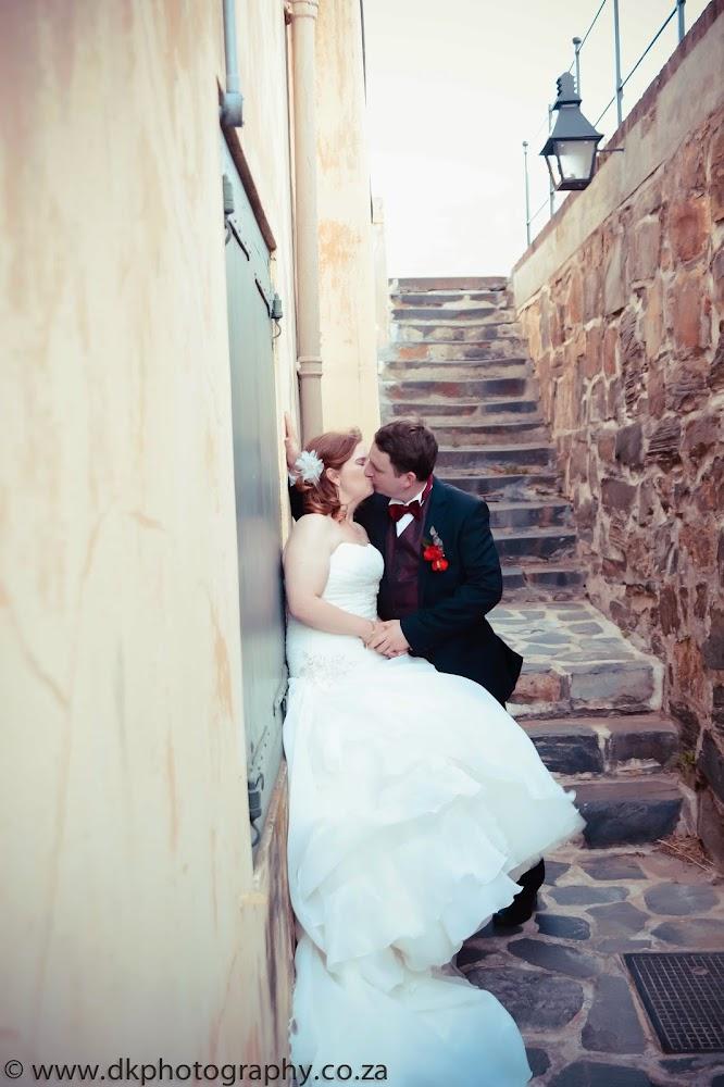 DK Photography DSC_3687 Jan & Natalie's Wedding in Castle of Good Hope { Nürnberg to Cape Town }  Cape Town Wedding photographer