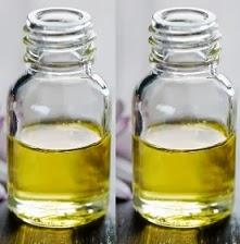 Manfaat minyak atsiri