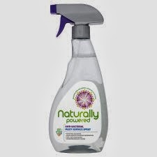 Best Antibacterial Spray For Shoes