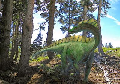 cuadros-con-dinosaurios