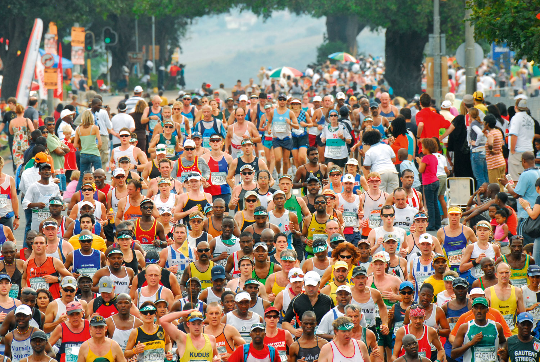 Nedbank Running Club Mpumalanga - LVCC Nelspruit: CC ...