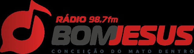 Atividade Web Rádio