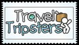 Travel Tripsters
