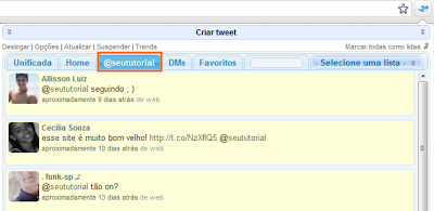 extensão-que-notifica-novos-tweets-do-twitter