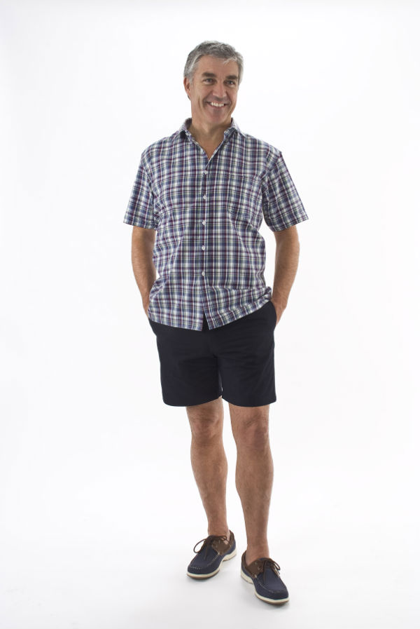 jolliman clothing quality menswear at affordable prices
